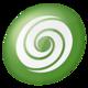 Logo Lottomaticard