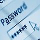 Logo Générateur de mots de passe