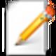Logo Renommeur (MicSoft)