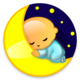 Logo Baby Sleep Unlock