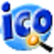 Logo Perfect Icon