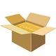 Logo MailWasher Free