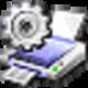 Logo Remote Queue Manager Professional