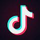 Logo TikTok Android