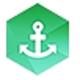 Logo Bitport.io