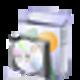 Logo Ainvo Uninstall Manager