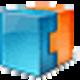 Logo Advanced Uninstaller FREE