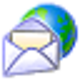 Logo Advanced RSS2Email Professional