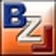 Logo SuperSynchro a.k.a SuSy by BeLZeL