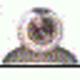 Logo CC-CAM alarm system