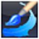 Logo DrawPad