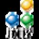 Logo Asset Track Asset Management Software