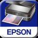 Logo Epson iPrint