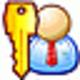 Logo Quick Free Keylogger