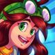 Logo Phoenix Rangers Android