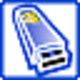Logo Dekart Password Carrier