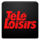 Logo Programme TV par Télé Loisirs