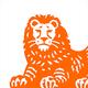 Logo ING Direct France