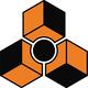 Logo Reason Mac