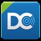 Logo DoggCatcher Podcast Player