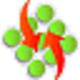 Logo Database Comparer VCL