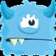 Logo Choremonster iOS
