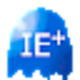 Logo 12Ghosts Toolbar