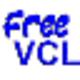 Logo Free VCL