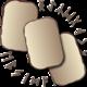 Logo Galaxy Runes