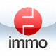 Logo Ouest-France Immo