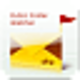 Logo Public Folder Watcher