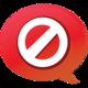 Logo SMS Filter