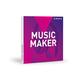 MAGIX Music Maker Premium 2017