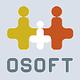 Logo Osoft