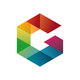 Logo Genially