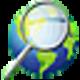 Logo mailingemail