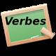 Logo Verbes