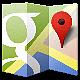 Google Maps-logo.png