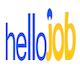 Logo hellojob