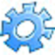Logo NSVideoToFLV