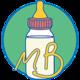 Logo MesureBib