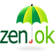 Logo ZenOK