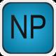 Logo Notenplaner für Schulnoten
