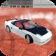 Logo Extreme Pro Car Simulator 2014