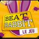Logo Beat The Rabbit