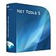 Logo Net Tools