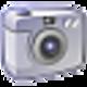 Logo Snap Express