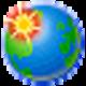 Logo RSS Content Generator Enterprise