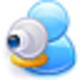 Logo OfficeSIP Messenger