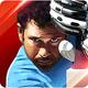 Logo Sachin Saga Cricket Champions Android